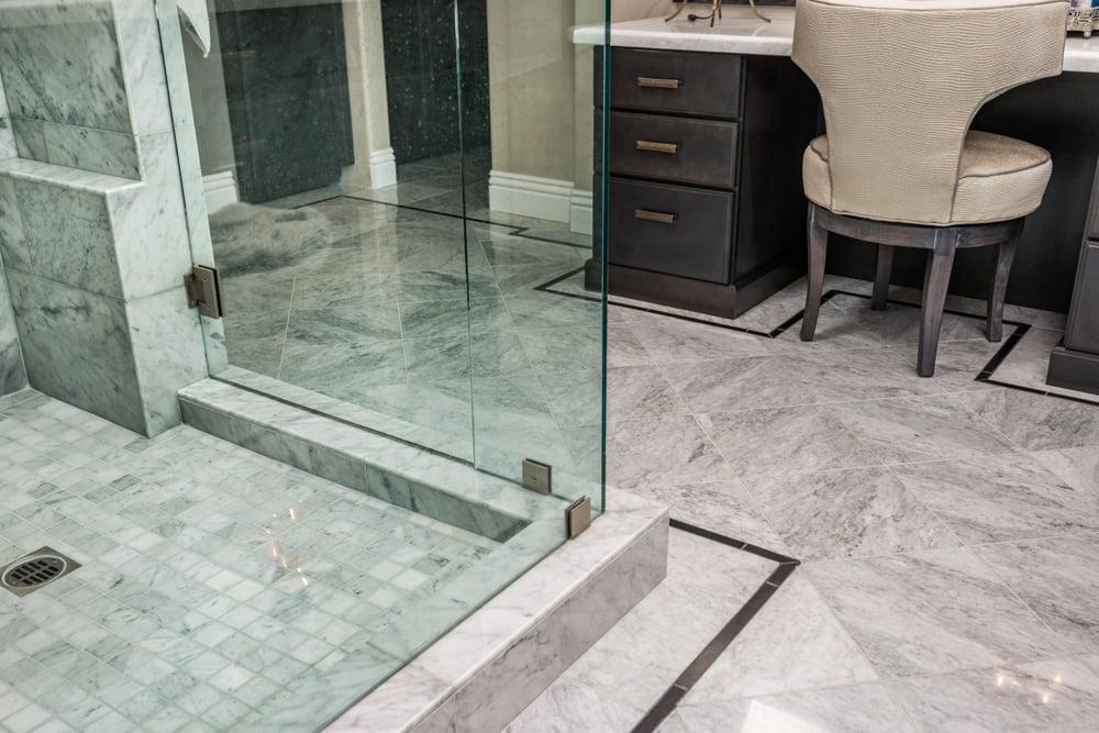 orange county tile flooring star